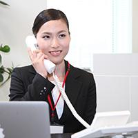 オフィス技能・事務の資格