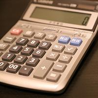 会計・経営の資格